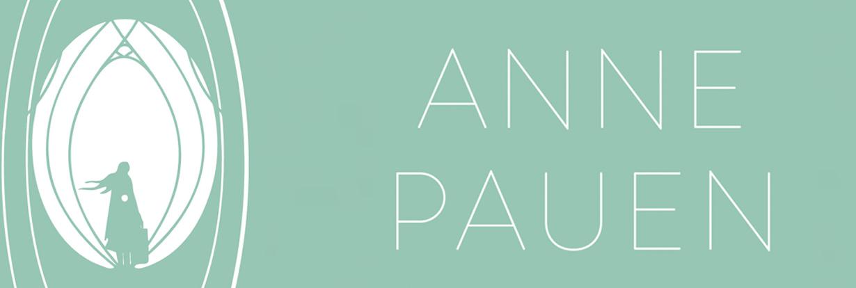Anne Pauen